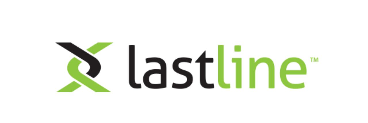 Last line-logo