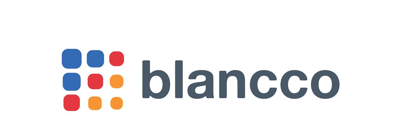 blancco-logo