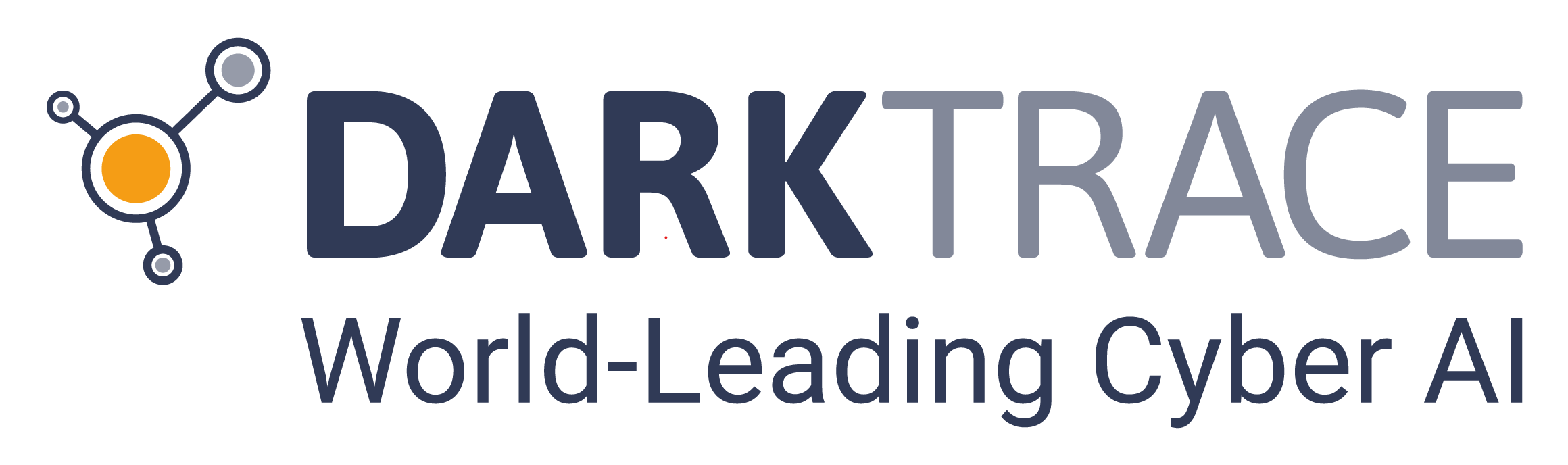 Logo with tagline, PNG, transparent for light backgrounds AI