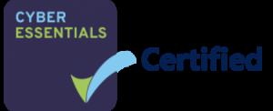 cyber-essentials-certified-538x218