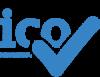 ICO-Registered
